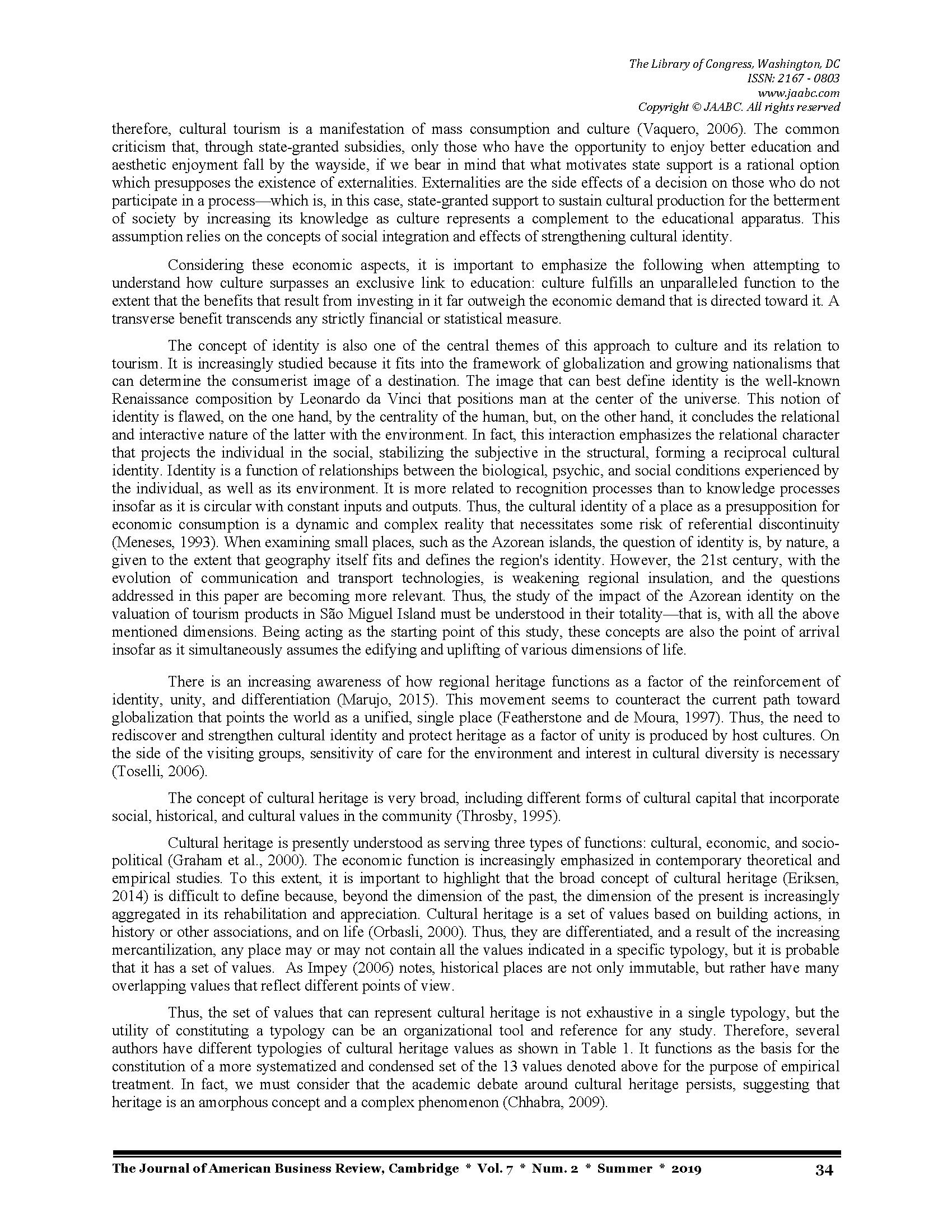 Ralph emerson thesis
